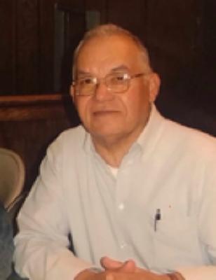 Joe Enriquez