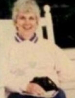 Violet Larbus