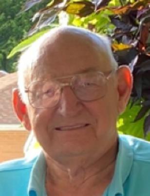 James L. Giddings, Sr.