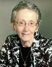 Rose Ann Korbel