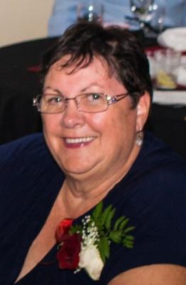 Joyce Gwendolyn Hanna