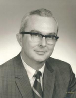 Joseph  G.  Edmunds