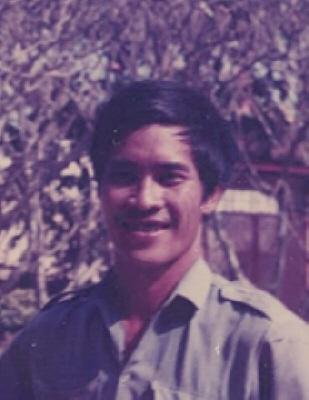 Thu Trung Le