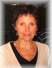Susan  Rosalind Sawchuk