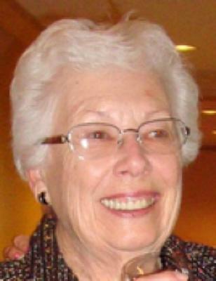Marilyn Mae Dehnbostel