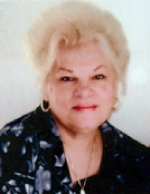 Janice A Fornicola