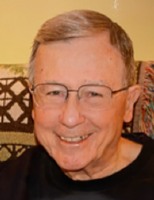 Michael T Short