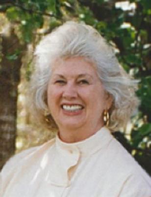 Isabel W. Kelly