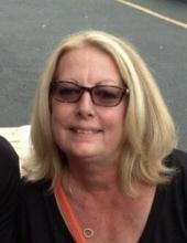 Tammy Elizabeth Spiekhout