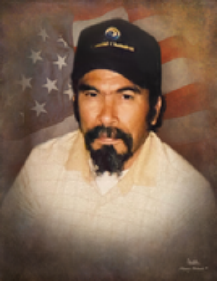 Jose Maria Sanchez Jr.