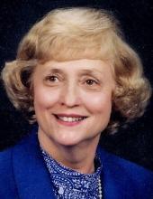 Barbara Dixon Tyson