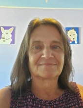 Karen U Beres