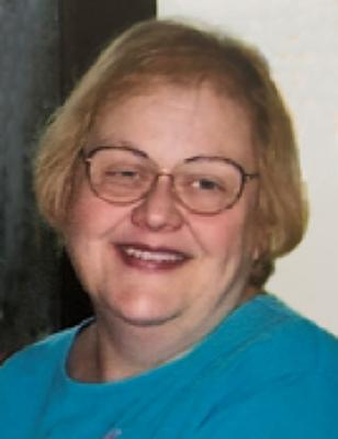 Saundra K Krawson