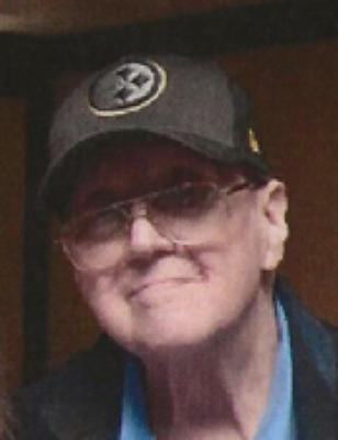 Gordon S. Balcer