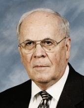 Verlyn John Schultz