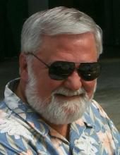 Jim L. Evans
