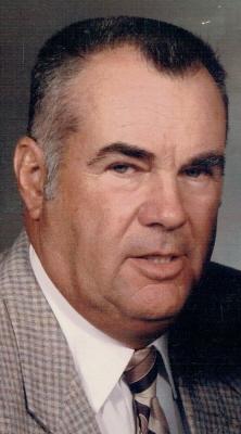 Ernest L Diehl