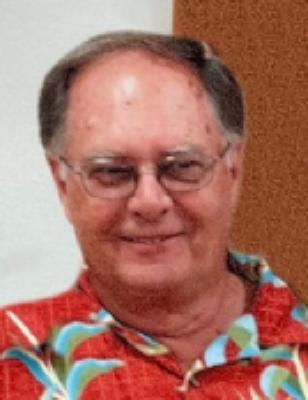 Roger Beason