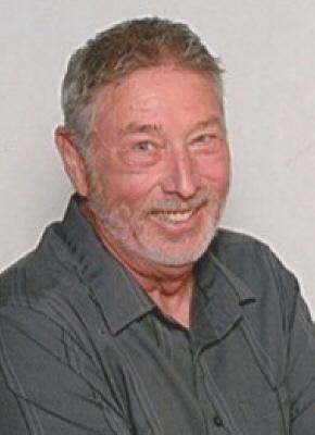 Douglas Owen Wahl