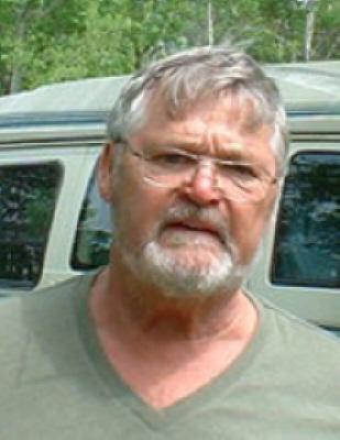 Henry Huebener
