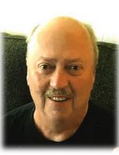 Ronald J. Urbanczyk
