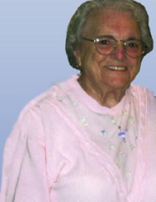Theresa R. Boutin