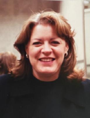 LuAnn Wickham