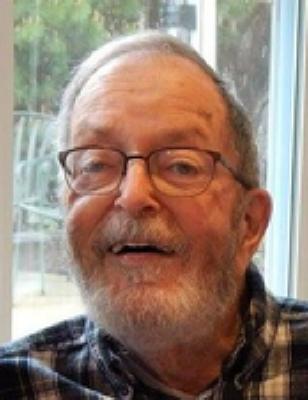 Charles J. Mitchell