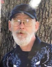 William B. Winthurst