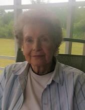 Shirley Black
