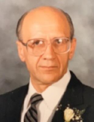 Marian Lugowski