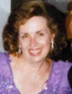 Maureen Fiore