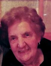 Margaret J.. Kobylewski