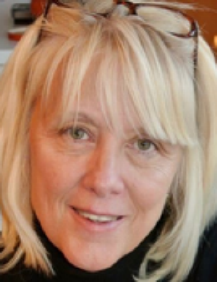 Cheryl Lynn Hill