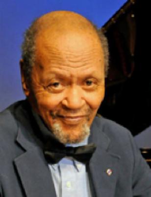 Nadi Qamar Obituary