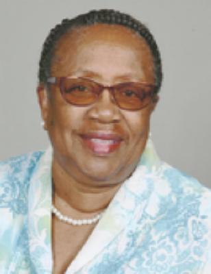 Juanita Halley