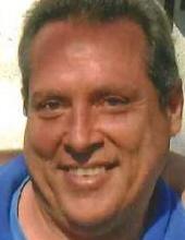 Donald John Valente