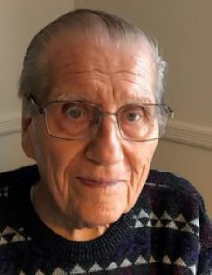 Thomas C. Raulinavich, Sr.