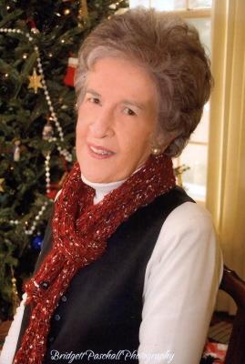 Jean  Yeargin Gill