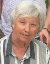 Nadia DiPalermo