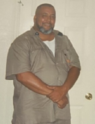 Jimmie Eugene Haywood