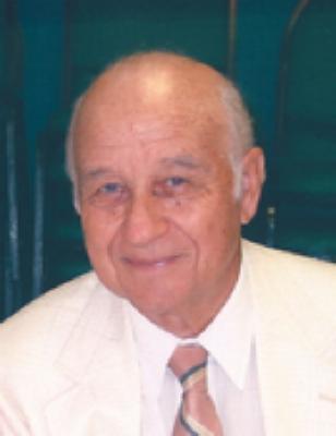 William Bonham Thomas