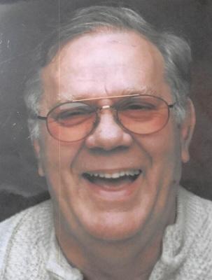Jack Summers
