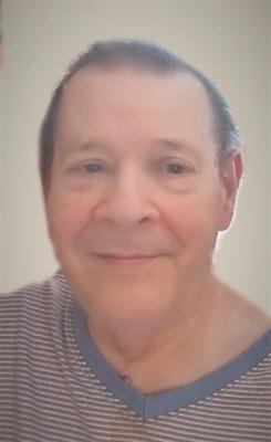 Joseph Paul Lemak