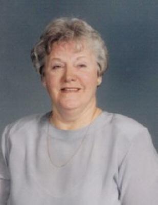 Marie  Zelvis