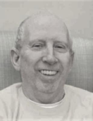 Thomas W. Holcomb