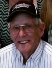 Robert L. Fuqua