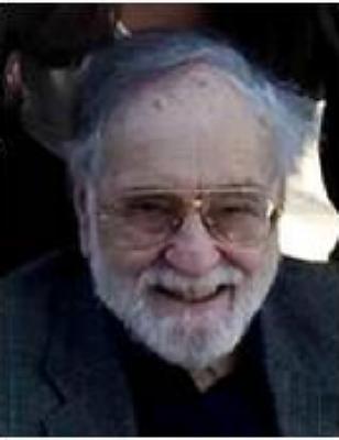 Marshall E Levinson