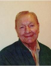 Lyle Edward Parsons