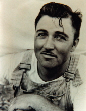 Photo of Waldo Rickert